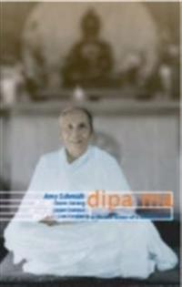 Dipa ma - the life and legacy of a buddhist master