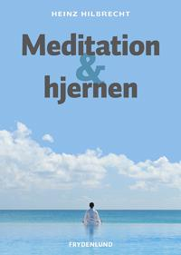 Meditation og hjernen