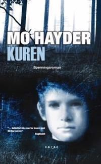Kuren - Mo Hayder pdf epub