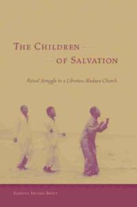 The Children of Salvation