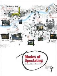 Modes of Spectating