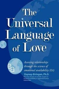 The Universal Language of Love