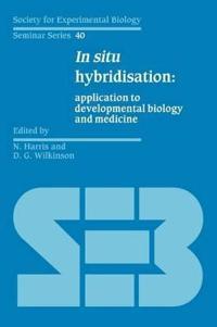 In Situ Hybridisation