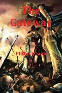The Gateway Book One of the Search