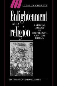 Enlightenment and Religion