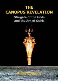 The Canopus Revelation