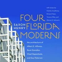 Four Florida Moderns