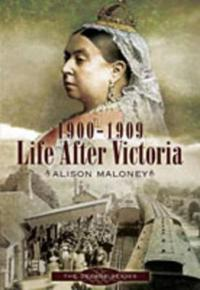 Life After Victoria