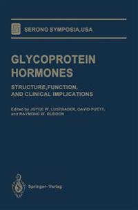 Glycoprotein Hormones