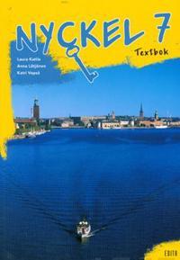 Nyckel 7 Textbok