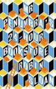 Mr penumbras 24-hour bookstore