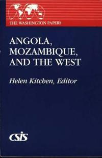 Angola, Mozambique, and the West