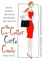 The Go-getter Girl's Guide