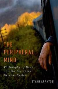 The Peripheral Mind