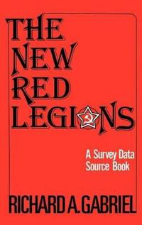 The New Red Legions