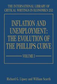 Inflation and Unemployment: the Evolution of the Phillips Curve