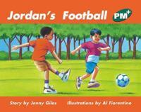 Jordan's Football