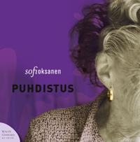 Puhdistus (10 cd)