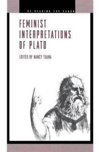 Feminist Interpretations of Plato