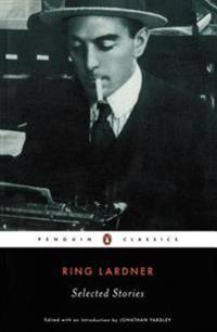 Selected Stories (Lardner, Ring)