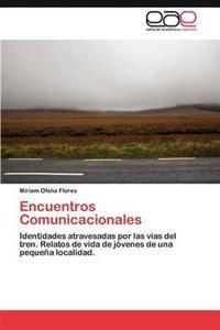 Encuentros Comunicacionales