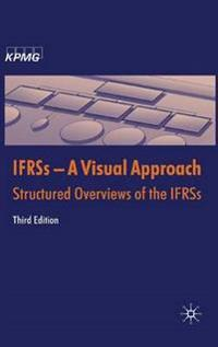 IFRSs-AVisual Approach