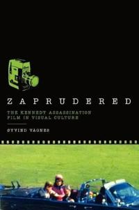 Zaprudered