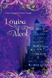 Louisa Alcot