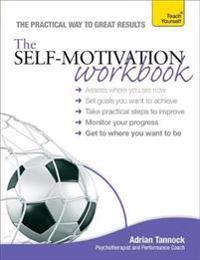 Teach Yourself The Self-Motivation