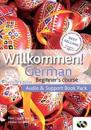 Willkommen German Beginner's Course