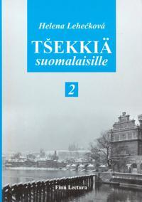 Tsekkiä suomalaisille 2