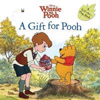 Winnie the Pooh: A Gift for Pooh