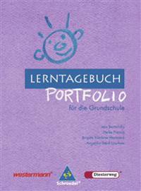 Mein Lernordner - Portfolio für die Grundschule