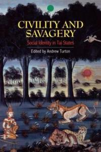 Civility and Savagery