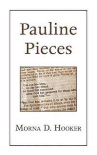 Pauline Pieces