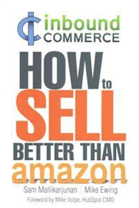 How to Sell Better Than Amazon