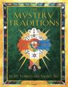 The Mystery Traditions