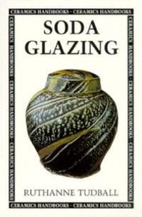 Soda Glazing