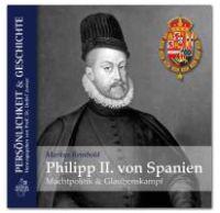 Philip II. von Spanien