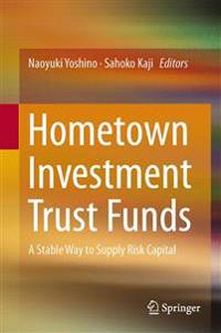 Hometown Investment Trust Funds