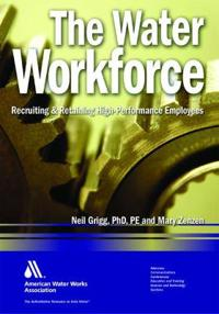 The Water Workforce