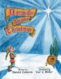 Nomad's Joyous Christmas