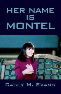 Her Name Is Montel