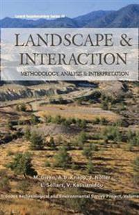 Landscape and Interaction