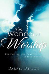The Wonder of Worship