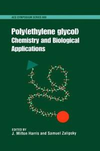 Poly(Ethylene Glycol)