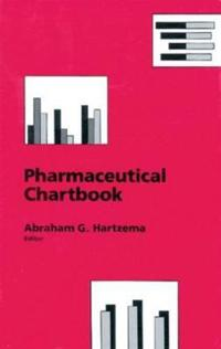 Pharmaceutical Chartbook