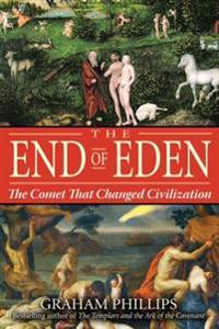 The End of Eden