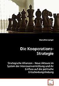Die Kooperations-Strategie