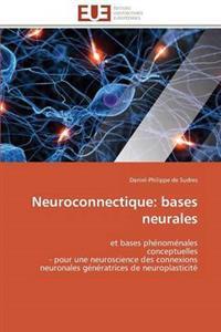 Neuroconnectique: Bases Neurales